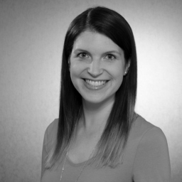 Virginia Melzer's profile picture