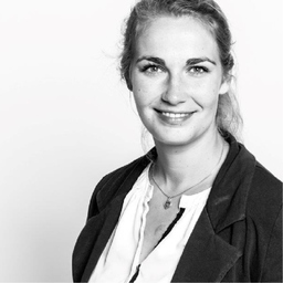 Elena Einnatz's profile picture
