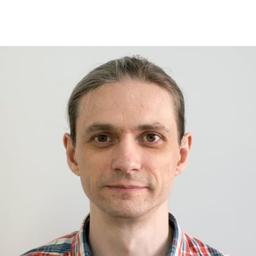 Aleksei Antonovich's profile picture