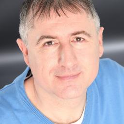 Asmir Hadzidedic's profile picture