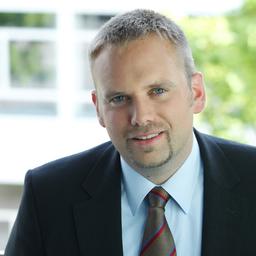 Christoph Mair