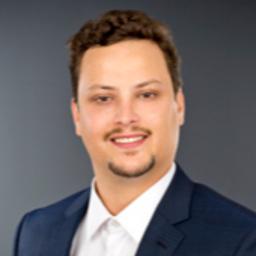Valentin Schön - EMS - European Management School- Mainz - Köln und Umgebung