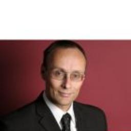Sven Bätzel's profile picture