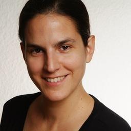 Barbara Ziegler