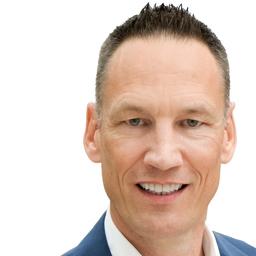 Dr. Marcus Teichmann