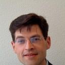 Markus Moser - Basel