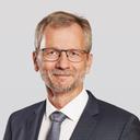 Markus Henkel - Engen