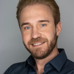 Patrick Biedert's profile picture
