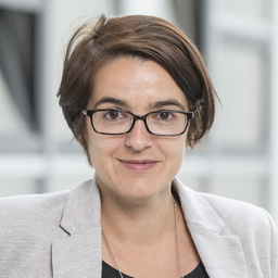 Marion Zauner