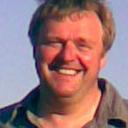 Michael Voß
