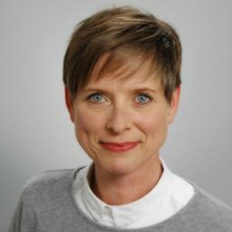 Barbara Wittmann-Belau's profile picture