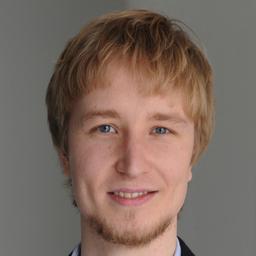 Dr. Lukas Winter - Humboldt Universität zu Berlin - Berlin