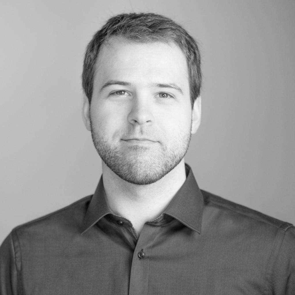 Tobias Boley's profile picture