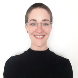 Isabell Fettweiß's profile picture