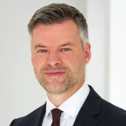 Dr. Ulrich Wahlers - fringspartners Arbeitsrecht - Düsseldorf