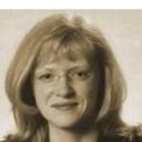 Rita Schmid - München