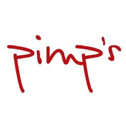 Prof. Pimps App - Pimps App