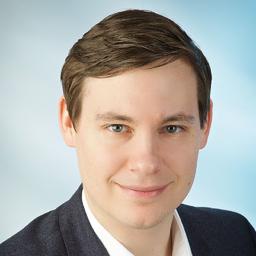 Alexander Haindl