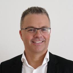 Jürgen Zimmermann - Allianz Agentur Zimmermann - Sinsheim-Reihen
