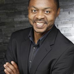 Enrico Aime Taguebou Nguepi