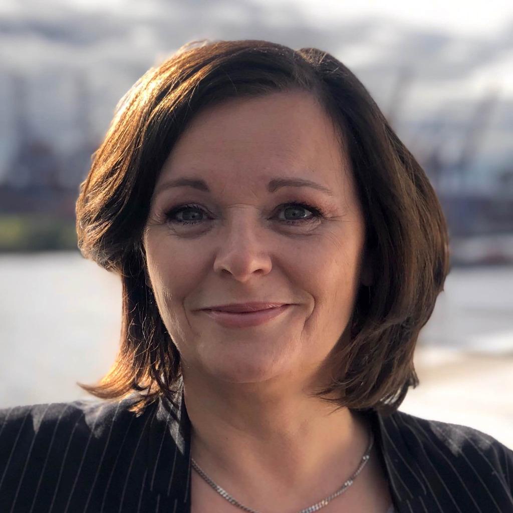 Annette Eigenmann's profile picture