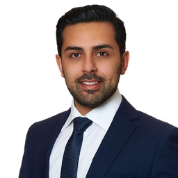 Muhammet Bayansalduz's profile picture