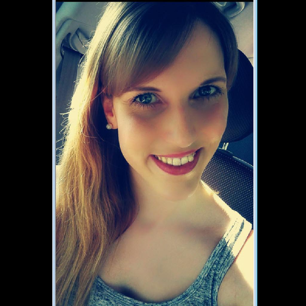 Daniela Bauhaus's profile picture
