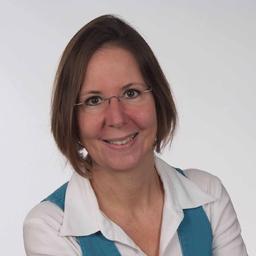 Katharina Fischer - MT Pro GmbH - Wien