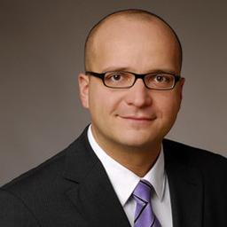 Sebastian Zipf's profile picture