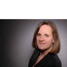 Gesine Hochgräf - Kienbaum Consultants International - Berlin