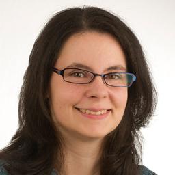 Sabrina Brandhorst's profile picture