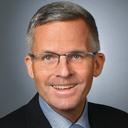 Björn Sander - Hannover