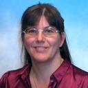 Nicole Horn - Essen