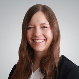 Sonja Ehrlich's profile picture