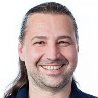 Jens Ohlbrecht