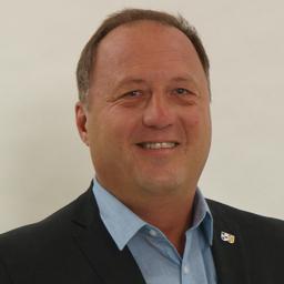 Christian Spycher - Swiss Clean Energie Group AG - Muri b. Bern
