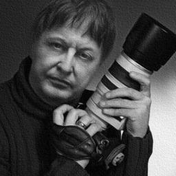 Daniele Gadoni - VisualEast.ch - Appenzell