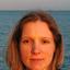 Evgeniya Makarova - Ann Arbor, Chicago