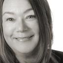 Susanne Küppers - Nordostdeutschland