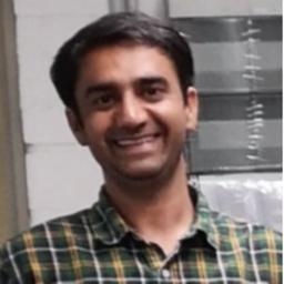Muhammad Abid's profile picture
