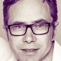 Erwin Anzinger's profile picture