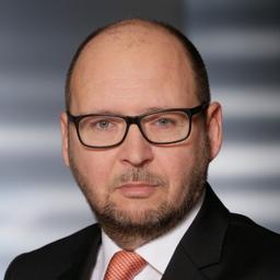 Peer Hoelterhoff - hoelterhoff.consulting - Detmold