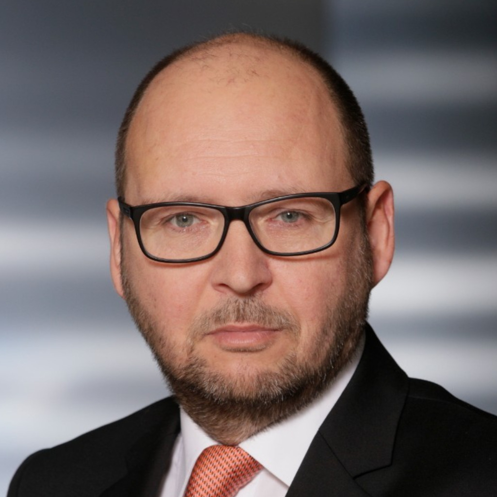 Peer Hoelterhoff's profile picture