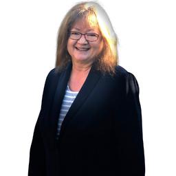 Dr. Monika Toleikis's profile picture