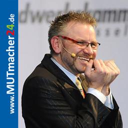 Frank Koschnitzke - Die Kleine Kapelle - St. Andreasberg - Osterode - weltweit :-)
