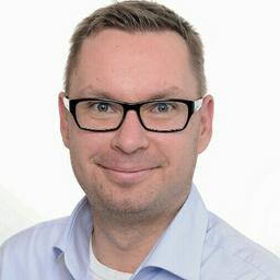Dipl.-Ing. Andrzej Sielicki - Regionalverband Ostwürttemberg - Schwäbisch Gmünd