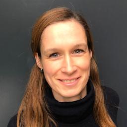 Anja Koch's profile picture