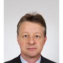 Frank Haupt - Berlin