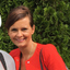 Christina Leiber - München