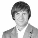 Torsten Roth - Leipzig